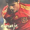 Messi. 19