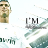 Cristiano Ronaldo7