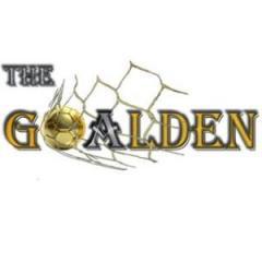TheGoalden