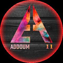 ADDOUM